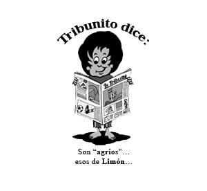 tribunitodice10042016