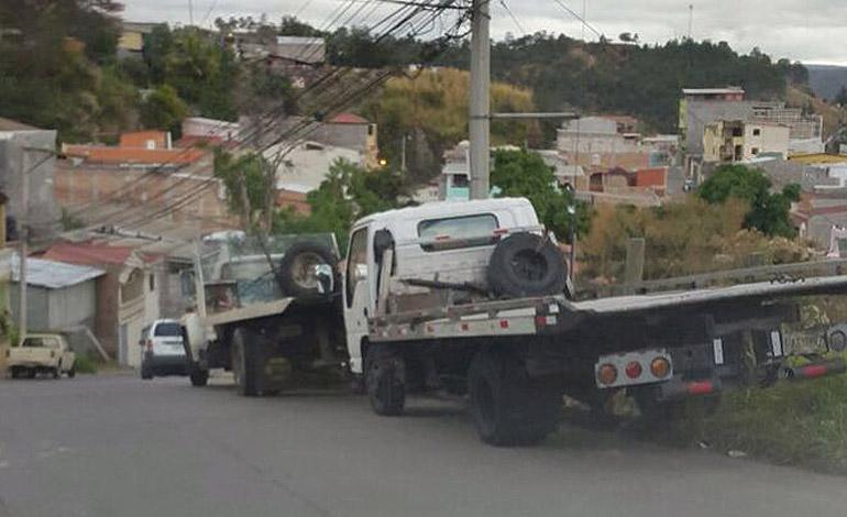 Lomas-del-Dorado-1