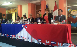 Canadá asignará $19.5 millones a favor de la niñez en Honduras