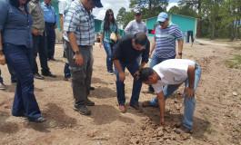 Habrá 4 millones menos de pobres en Honduras