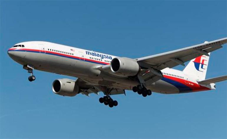 Un hallazgo en la casa del piloto reveló un dato clave sobre la desaparición del MH370