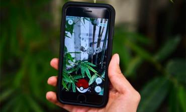 Jugador de Pokémon Go descubre plantación de cannabis en Austria