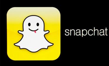 Snapchat, a pocos pasos de crear un dispositivo de realidad aumentada