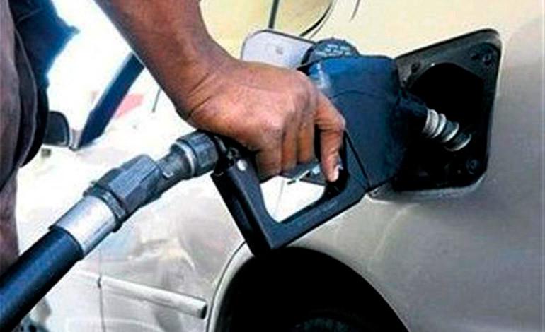 Precio de los combustibles bajará en Honduras