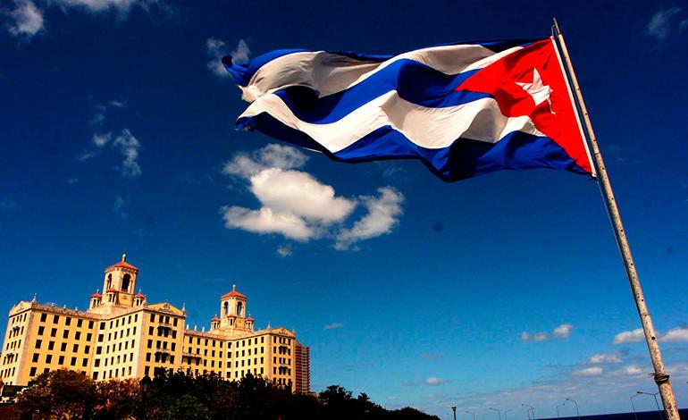 Cuba se hará capitalista sin Fidel Castro, según reconocido escritor