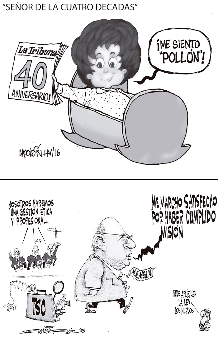 CUATRO-DECADAS.jpg-2
