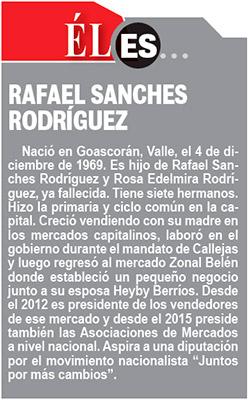 EL-ES-Rafael-Sanches