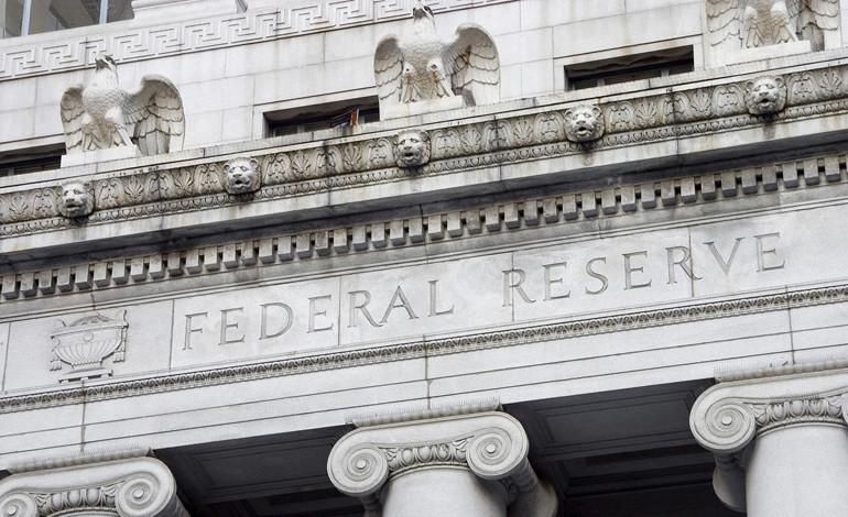 Aumento en tasas frena colocar deuda soberana