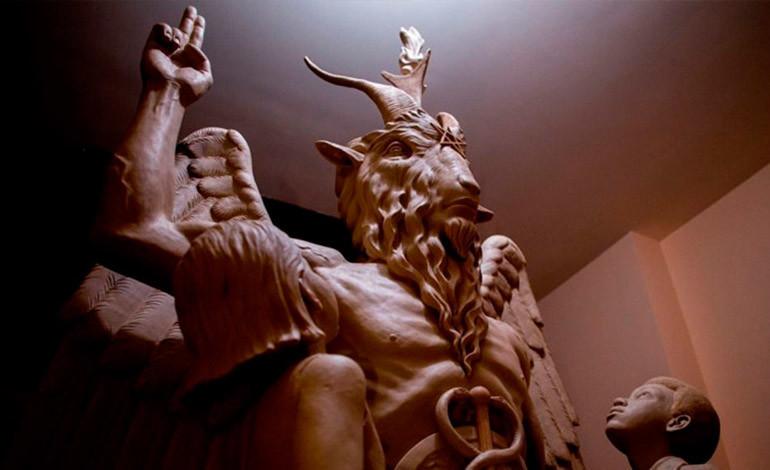 Satanistas de EE UU: 'Obligar a incinerar los fetos abortados viola nuestros derechos'