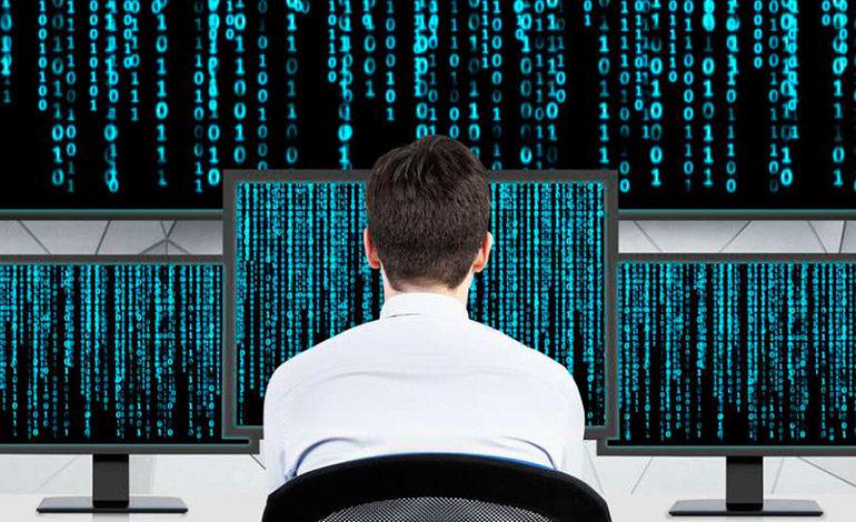 Los graves problemas sociales que generan los algoritmos en el mundo
