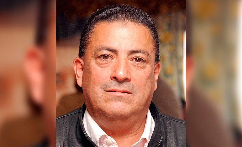 Cecilio Cruz Guevara