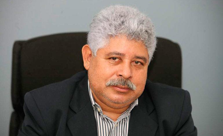 Marvin Ponce: Nasralla le dio la espalda a los líderes del PAC