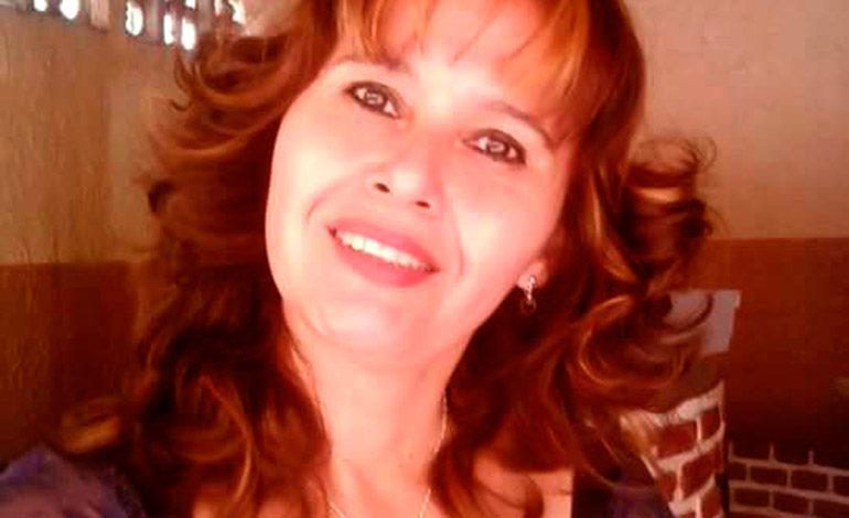 Norma Arely Erazo