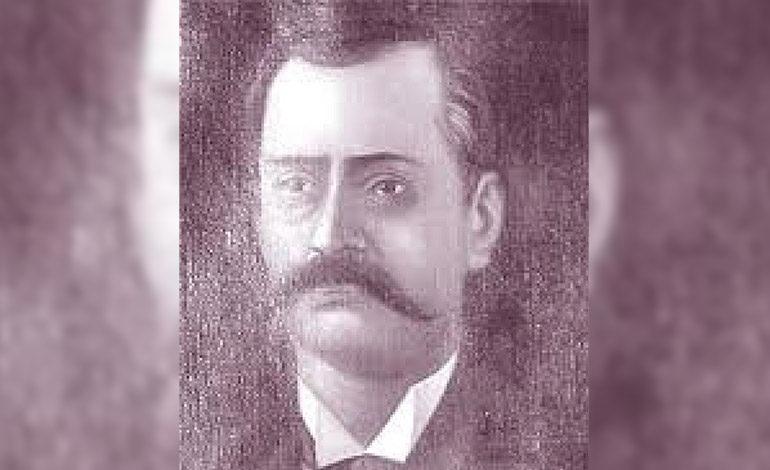 El 1 de febrero de 1899 recibió la presidencia el general Terencio Sierra