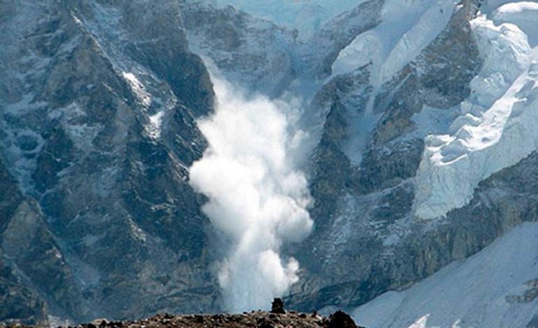 54 muertes por avalanchas en Afganistán