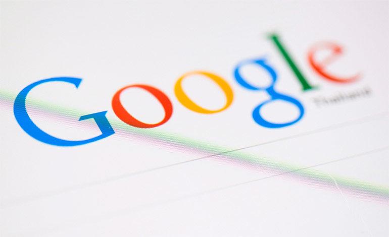 Google descarta que el incidente en cuentas responda a un fallo de seguridad