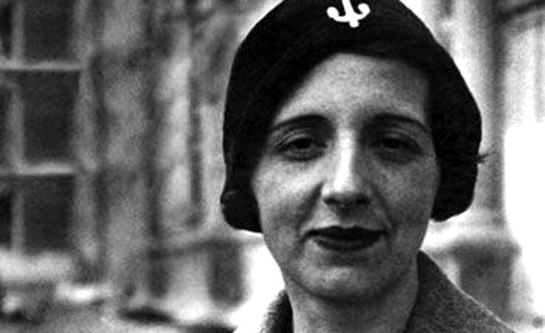 María Zambrano, la esperanza en la crisis