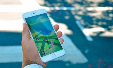 Pokémon Go lanza una actualización con varias novedades (Video)