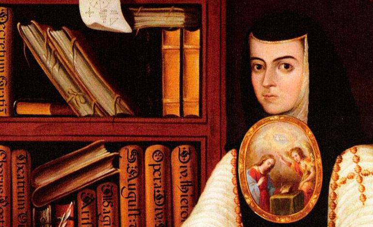 El Premio de Literatura Sor Juana abre su convocatoria 2017