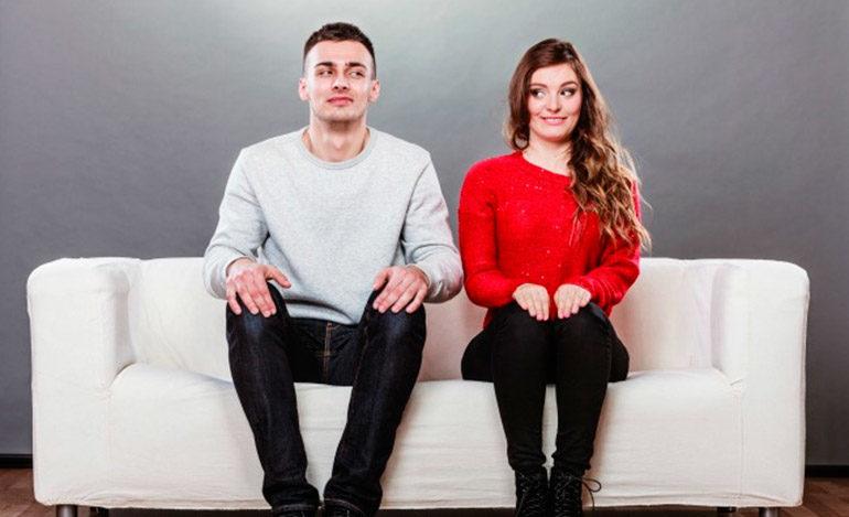 5 trucos para conseguir una segunda cita