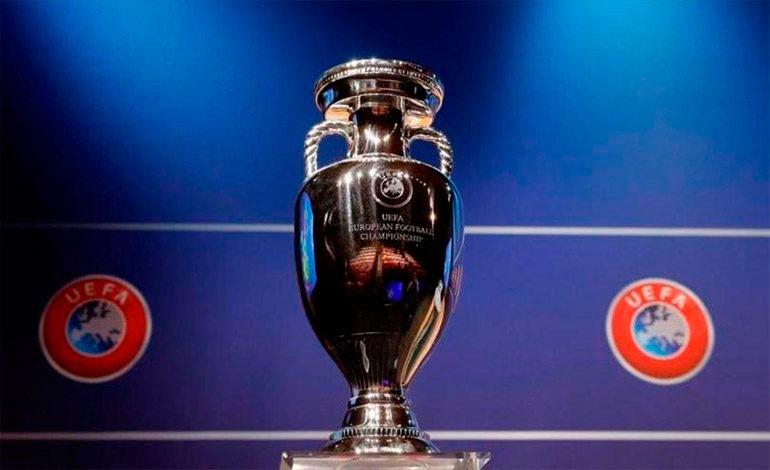 Turquía competirá por organizar la Eurocopa de 2024