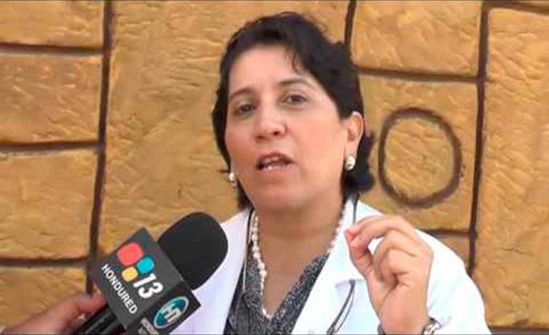 """CMH: """"Desacreditan los hospitales públicos"""""""