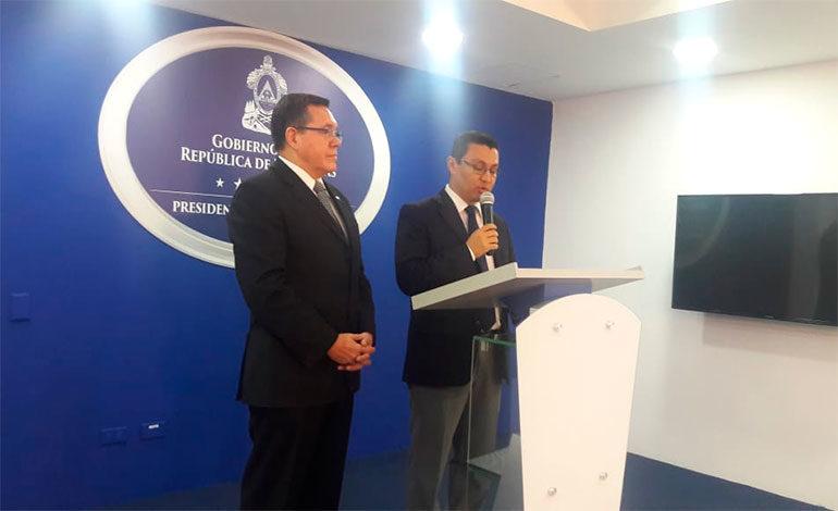 Honduras evalúa trasladar su embajada en Israel de Tel Aviv a Jerusalén_Spanish