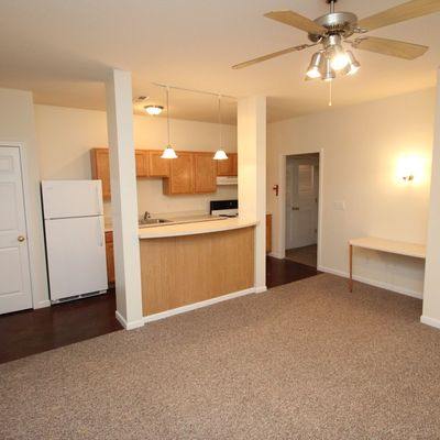 Covenanter hill 1 2 4 bedroom apartments in - 4 bedroom apartments bloomington in ...