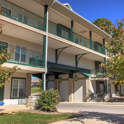 Scholar 39 s quad 1 2 bedroom apartments for rent in - 4 bedroom apartments bloomington in ...