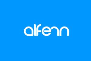Alfenn