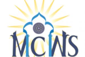 Muslim Community of Western Suburbs
