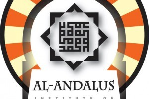 Andalus Institute of Islamic Studies