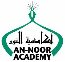 An-Noor Academy