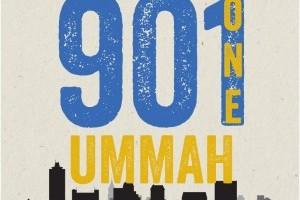 901 UMMAH