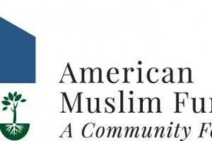 American Muslim Fund