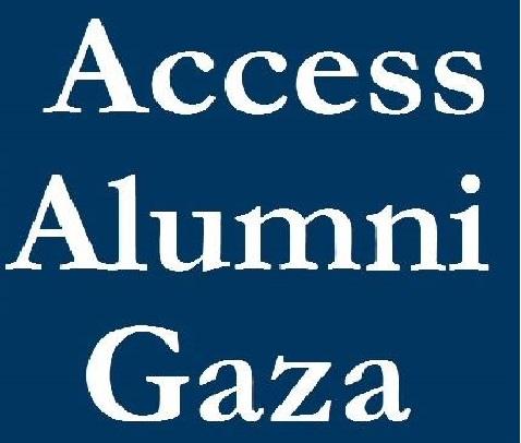 Access Alumni Community