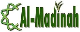 Al-Madinah Center