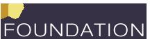 ALTUS Foundation
