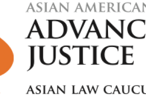 Asian Americans Advancing Justice-Asian Law Caucus