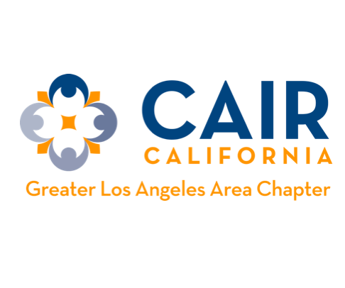 CAIR Greater Los Angeles