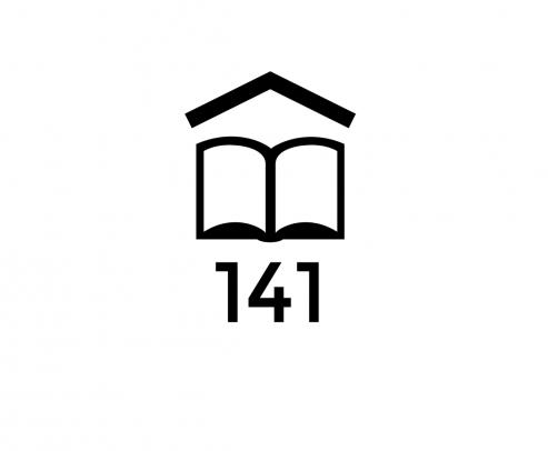 141schools.org
