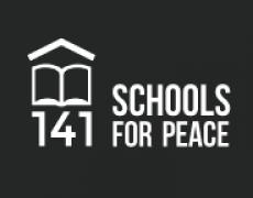 141 Schools.Org