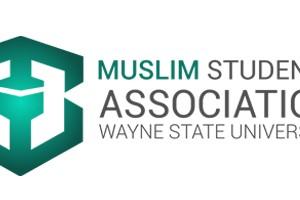 Wayne State Muslim Students' Association