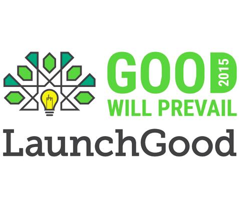 startup funding malaysia LaunchGood