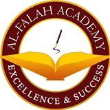Al-Falah Academy