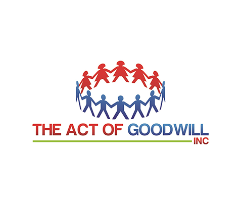 Act of Goodwill, Inc