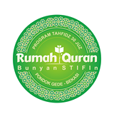 Alumni Rumah Quran