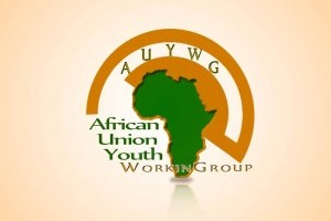 African Union Youth Working Group