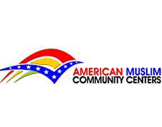 American Muslim Community Centers