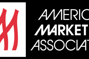 American Marketing Association of Oakland University